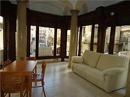 Piso en alquiler en Sant Feliu de Guíxols - 381918665