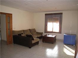 Casa en venta en Sant Feliu de Guíxols - 355090391