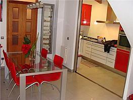Casa en venta en Sant Feliu de Guíxols - 355090574