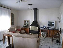 Casa en venta en Sant Feliu de Guíxols - 333380598