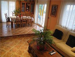 Xalet en venda Santa Cristina d´Aro - 355092365