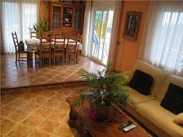 Chalet en venta en Santa Cristina d´Aro - 355092365