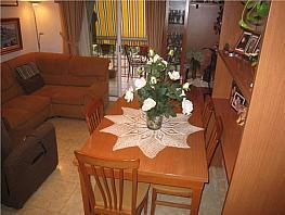 Piso en venta en Sant Feliu de Guíxols - 355092626