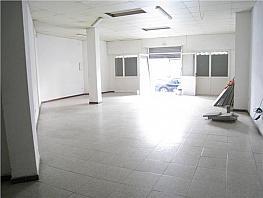 Local comercial en alquiler en Sant Feliu de Guíxols - 355090427