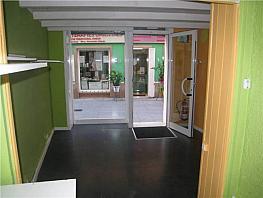 Local comercial en alquiler en calle Rutlla, Sant Feliu de Guíxols - 320509891