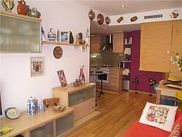 Piso en venta en Sant Feliu de Guíxols - 355091708