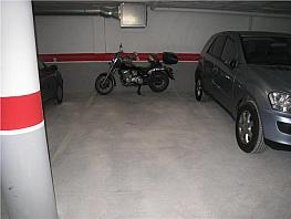Parking en alquiler en Sant Feliu de Guíxols - 305122757