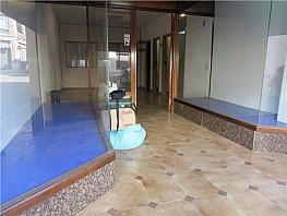 Local comercial en alquiler en Sant Feliu de Guíxols - 346469343