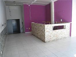 Local comercial en alquiler en Sant Feliu de Guíxols - 375750300