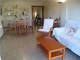 Piso en alquiler en Sant Feliu de Guíxols - 331499103