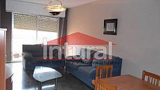 Piso en venta en calle Muñoz Seca, Parque Sur en Albacete - 249315534