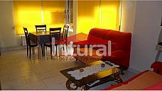 Piso en venta en calle Olmo, Feria en Albacete - 249926261