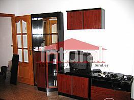 Apartamento en alquiler en calle Bernabé Cantos, Centro en Albacete - 254975538