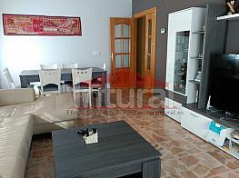 Piso en venta en calle Levante, Chinchilla de Monte-Aragón - 264776075