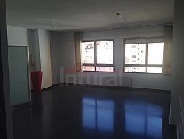 Oficina en alquiler en calle Dionisio Guardiola, Centro en Albacete - 312898100