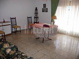 Piso en venta en calle Baños, Feria en Albacete - 313859894