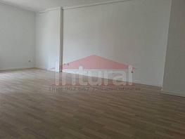 Piso en alquiler en calle España, Universidad en Albacete - 326663194
