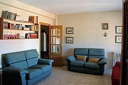 Detalles - Piso en venta en calle Francisco Pizarro, Franciscanos en Albacete - 330444142