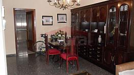 Piso en alquiler en calle Perez Galdos, Centro en Albacete - 333111595