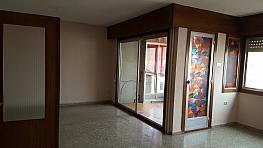 Piso en alquiler en calle Salmanca, Centro en Albacete - 333113364