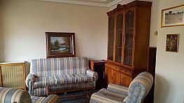 Piso en alquiler en calle Bailen, San Pablo en Albacete - 334788137
