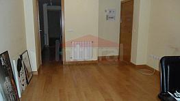 Piso en alquiler en calle Blasco Ibañez, Fatima en Albacete - 357215293