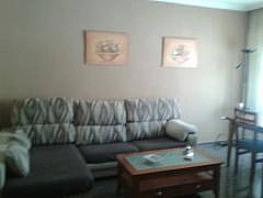 Apartamento en alquiler en calle Carretas, Carretas-Huerta de Marzo en Albacete - 366810329