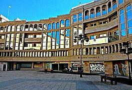 Apartamento en alquiler en calle Rosario, Centro en Albacete - 367207256