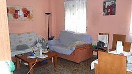 Piso en venta en calle De la Cuba Industria, Cubas-Industria en Albacete - 372916516