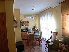 Ático en venta en calle Agustina de Aragon, San Pablo en Albacete - 373186490