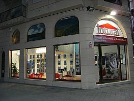 Piso en alquiler en calle Cuchilleros, Cubas-Industria en Albacete - 377114961