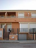 Casas Madrigueras
