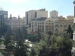 Wohnung in verkauf in plaza Altozano, Centro in Albacete - 177827483