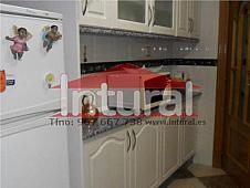 Wohnung in verkauf in calle El Pilar, El Pilar in Albacete - 244746720