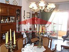 Wohnung in verkauf in calle Industria, Cubas-Industria in Albacete - 244749971