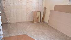 Apartment in verkauf in calle Centro, Centro in Albacete - 177831290