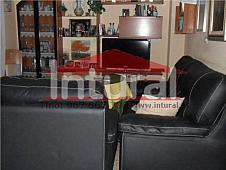 Wohnung in verkauf in calle Centro, Centro in Albacete - 244746241