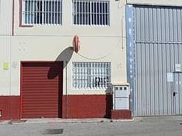 Fabrikationshalle in verkauf in calle Poligono Campollano, Albacete - 177831791