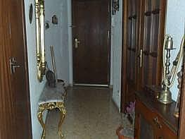 Foto - Piso en venta en calle Centro, Centro en Albacete - 177832841