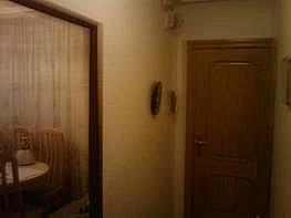 Foto - Piso en venta en calle Hospital, Hospital en Albacete - 177833528