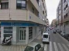 Foto - Local comercial en alquiler en calle Industria, Albacete - 177833738