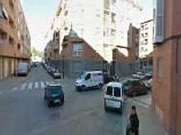 Foto - Piso en venta en calle Fiesta del Arbol, Canal de Maria Cristina en Albacete - 177834497