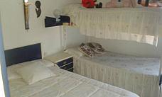 Foto - Piso en venta en calle Alcalde Conangla, Cubas-Industria en Albacete - 213103271