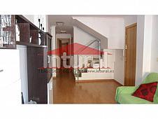 Piso en venta en calle Almeria, San Pablo en Albacete - 247278318