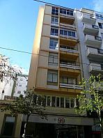 Foto - Piso en venta en calle Zona Centro, Centro-Ifara en Santa Cruz de Tenerife - 395506137