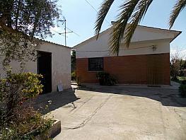 Foto - Casa en venta en calle Can Bonastre, Can Bonastre en Piera - 273631633