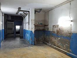 Foto - Local comercial en alquiler en calle Pubilla Cases, Pubilla cases en Hospitalet de Llobregat, L´ - 344397551
