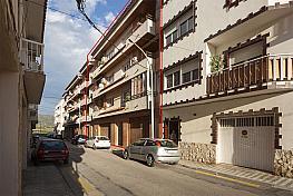 Imagen sin descripción - Apartamento en venta en Roses - 392141418