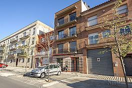 Imagen sin descripción - Apartamento en venta en Roses - 392141592