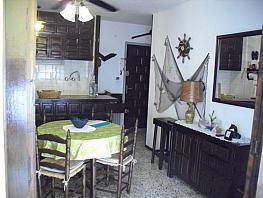 Imagen sin descripción - Apartamento en venta en Roses - 258341925